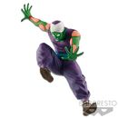 Figura Piccolo Dragon Ball Match Makers