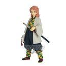 Sabito Figure Kimetsu no Yaiba Kizuna no Sou Vol 19
