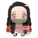 Nezuko Kamado Plush Kimetsu No Yaiba 32 cms