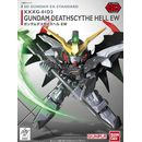 Model Kit Gundam Deathscythe Hell EW SD EX STD 012