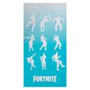 Toalla Dancing Fortnite