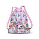 Gym Bag Unicorn Poopsie Slime Surprise