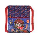 Quidditch Gym Bag Harry Potter