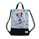 Minnie Mouse Tropic Sackpack Disney
