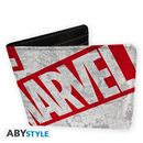 Marvel Comics Wallet Marvel Universe
