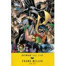 All Star Batman and Robin The Boy Wonder núms. 1 a 10 USA