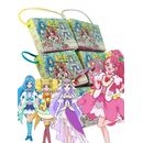 Pretty Cure gum