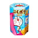 Patatas Tohato Doraemon Puku Sabor Queso