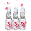 Ramune sabor Sakura