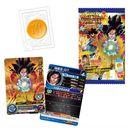 Super Dragon Ball Heroes Card Vol. 6 Jelly