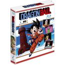Dragon Ball Box 2 Episodios 29 a 50 Bluray