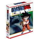 Dragon Ball Box 4 Episodios 69 a 88 Bluray