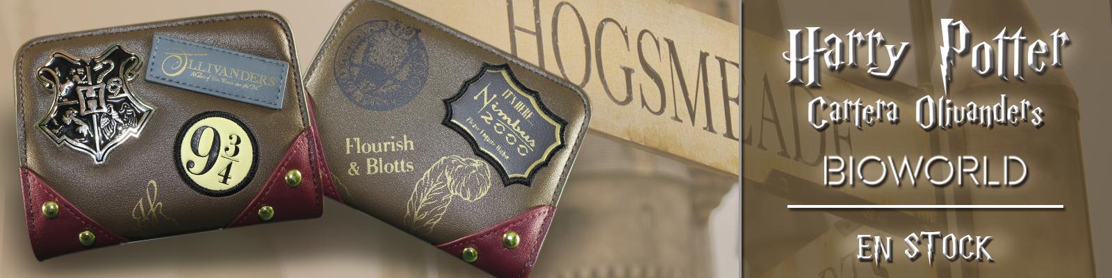 Cartera_Harry_Potter
