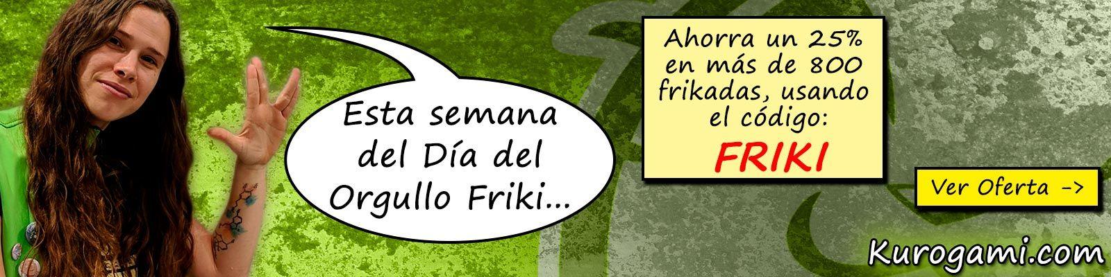 Promocion_Orgullo_Friki