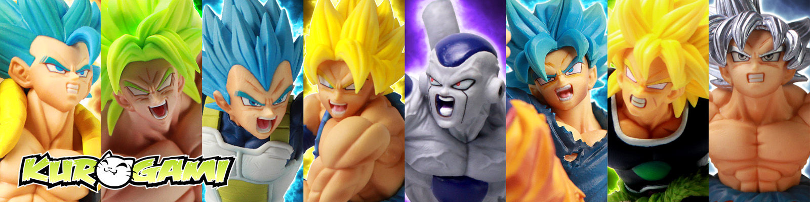 Dragon-Ball-Z-Battle-Banpresto