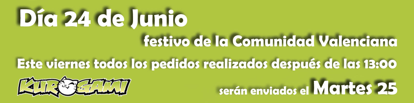 Festivo_Comunidad_Valenciana