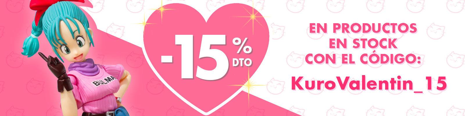 San_Valentín_15%_dto_en_productos_en_Stock