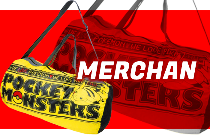 Merchan 40% off