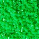 Hama Mini Bag 2000 pieces green fluorescent No. 501-42