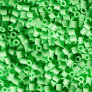 Hama Mini Bag pastel green 2000 pieces No. 501-47