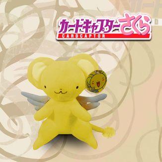 Peluche Kero (M) Card Captor Sakura