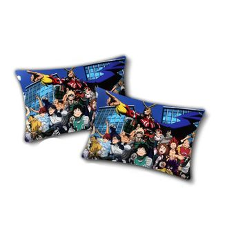 Group Cushion My Hero Academia