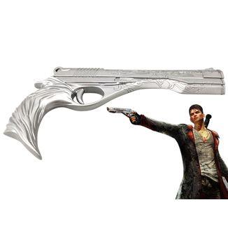 Pistola Devil May Cry - Dante 01