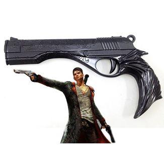 Pistola Devil May Cry - Dante 02