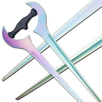Replica HALO - Espada de energia