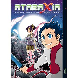 ATARAXIA #03