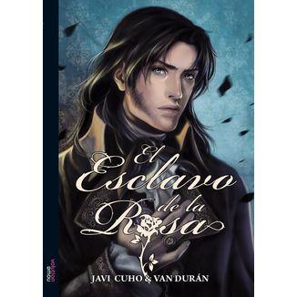 El Esclavo de la Rosa #02 (Spanish)