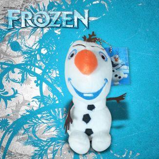 Peluche Olaf Frozen (P)