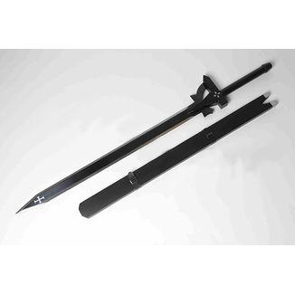 Replica Sword Art Online - Elucidator