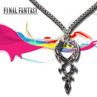 Colgante Final Fantasy XII