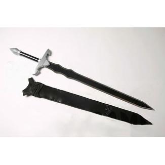 Replica Sword Art Online - Anneal