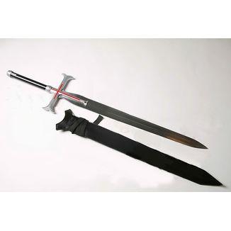 Replica Sword Art Online - Kayaba