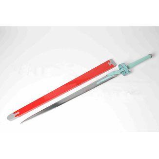 Replica Sword Art Online - Asuna Flashing Light
