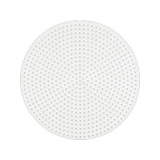 Motherboard / Mini Hama small circle