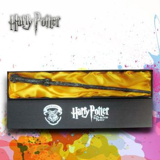 Varita Harry Potter - Harry