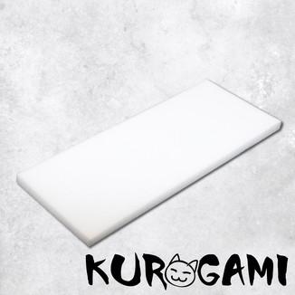 Foam blando 10mm - Plancha 100cm x 100cm