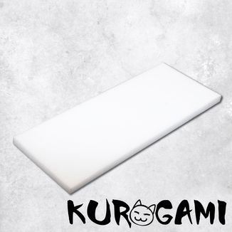 Foam semi rigido 10mm - Plancha 50cm x 100cm