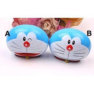 Lens Box - Doraemon