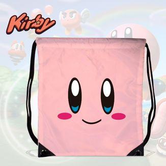 Bolso GYM Kirby