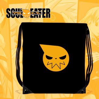 Bolso GYM Soul Eater - Soul