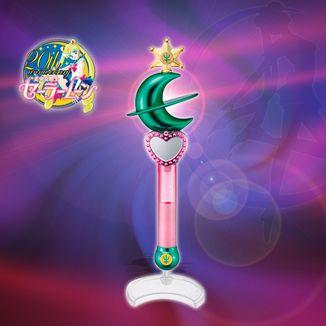 Sailor Moon - Varita Stick & Road III - Jupiter