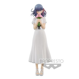 Figura Sakura Matou Fate Stay Night Heaven's Feel SQ