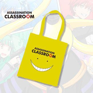 Bolso Assassination Classroom