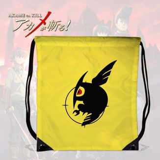 Bolso GYM Akame Ga Kill