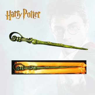 Varita Mágica Harry Potter - Fleur Delacour
