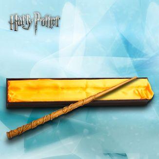 Varita Harry Potter -  Hermione